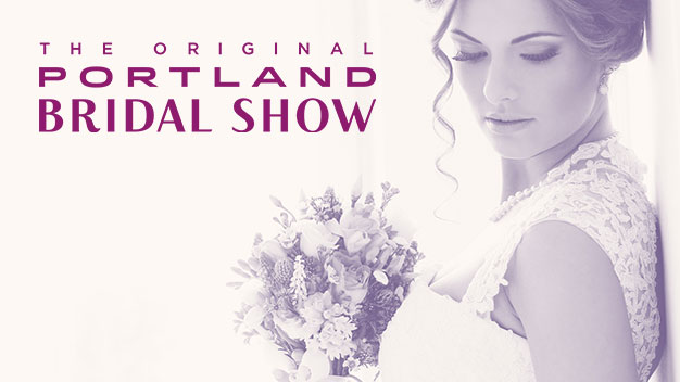 La Targul de Nunti - Wedding Expo & Bridal Show 2016
