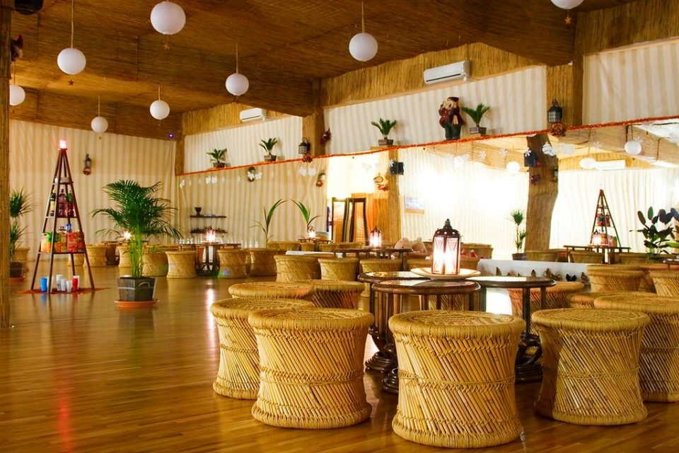 Noua sala de dans Loga Dance School (400mp)