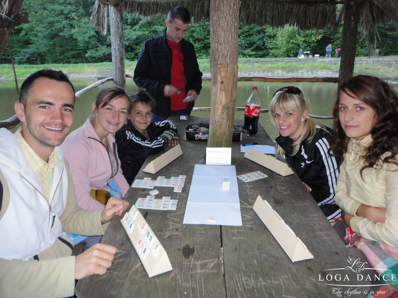 Excursie de o zi la Calinesti