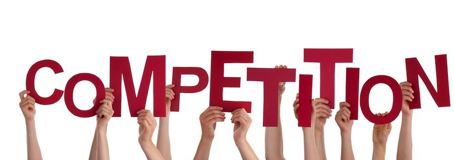 Concurs la Grupa de Incepatori & Performanta Seniori (1 Martie 2009)