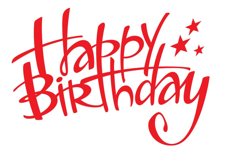 Illyes Dalma Birthday Surprise