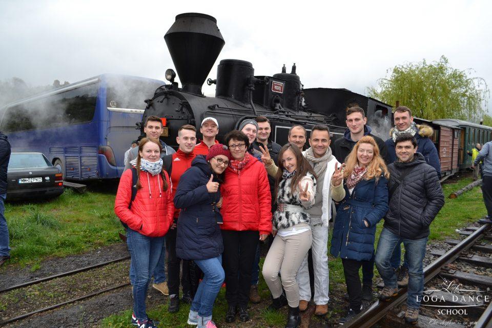 Excursie de 1 Mai 2017 in Maramures