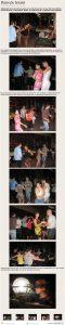 Bachata weekend cu Jorge Burgos & Tanja Kensinger din Florida (satumareonline.ro)