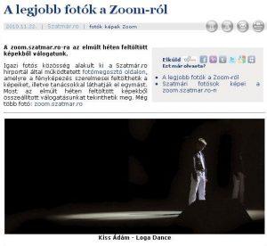 A legjobb fotok a Zoom-rol (szatmar.ro)