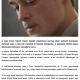 Karitativ galat szervez a Loga Dance School (szatmar.ro)