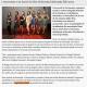 7 concurente s-au inscris la Miss Craciunita Informatia Zilei 2012 (informatia-zilei.ro)