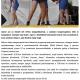 Sportbemutatok a megyenapokon (szatmar.ro)