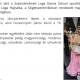 Ezusterem a magyar bajnoksagban(frissujsag.ro)