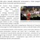 Kolozsvaron remekeltek a tanciskolasok(frissujsag.ro)