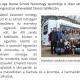 Salsa–kongresszuson a Loga Dance School sportoloi(frissujsag.ro)