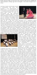 Telthazas szuletesnapi gala(frissujsag.ro)