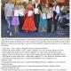 Loga Dance School, pe podium la Cupa Prodance (gazetanord-vest.ro)