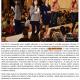 Mii de elevi informati de politisti cu privire la riscurile infractionale (gazetanord-vest.ro)
