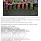 Loga Dance School s-a reintors cu 27 de medalii la Cupa Shall We Dance (gazetanord-vest.ro)