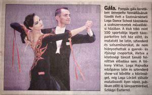 Gala (Friss Ujsag)