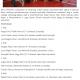 Eremeso a Loga Dance School sporttancosainak (frissujsag.ro)