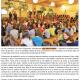 Elevii de gimnaziu, fata in fata cu consecintele consumului de alcool (gazetanord-vest.ro)
