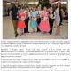 Dontoben tancoltak a Loga Dance School sportoloi(frissujsag.ro)