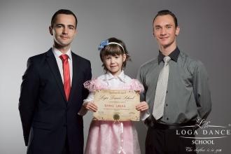 Boros Laura