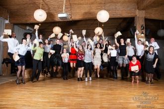 Loga Dance-3289