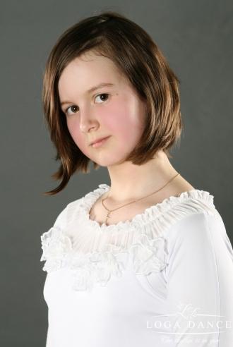 Nagy Renata<BR>