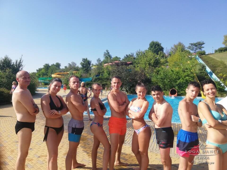 Excursie de 2 zile, in Ungaria