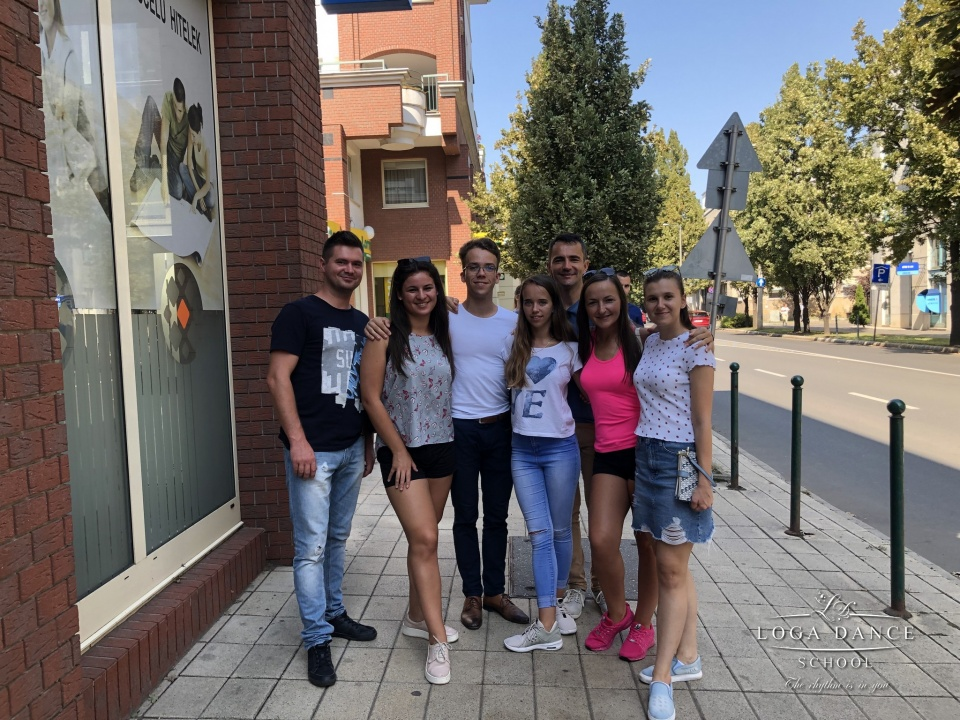 Excursie de 3 zile in Ungaria