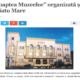 """""""Noaptea Muzeelor"""" organizata si la Satu Mare. (satmareanul.net)"""