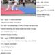 Programul demonstratiilor sportive cu ocazia Zilelor Judetului (satumareonline.ro)