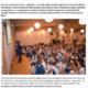 Elevii de gimnaziu au fost informati cu privire la pericolele navigarii pe Internet (satumareonline.ro)