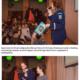 Elevii de gimnaziu au invatat cum sa fie destepti in trafic (satumareonline.ro)