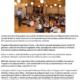 Activitate preventiva pentru elevii de gimnaziu la Loga Dance School (satumareonline.ro)