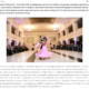 Gala caritabila Loga Dance School - Editia a 13-a! (gazetanord-vest.ro)