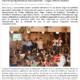 Peste 2000 de elevi de gimnaziu, informati de politisti in cadrul programului educational Loga Dance School. (actualitateasm.ro)